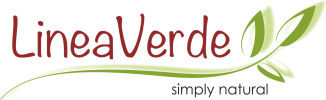 LineaVerde – simply natural